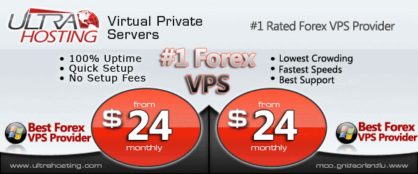 VPS importance in Forex trading, please visit http://elit4x.com/