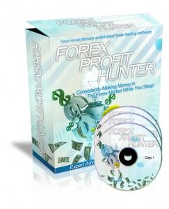 Profit форекс