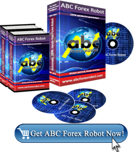 Top 5 forex robots review